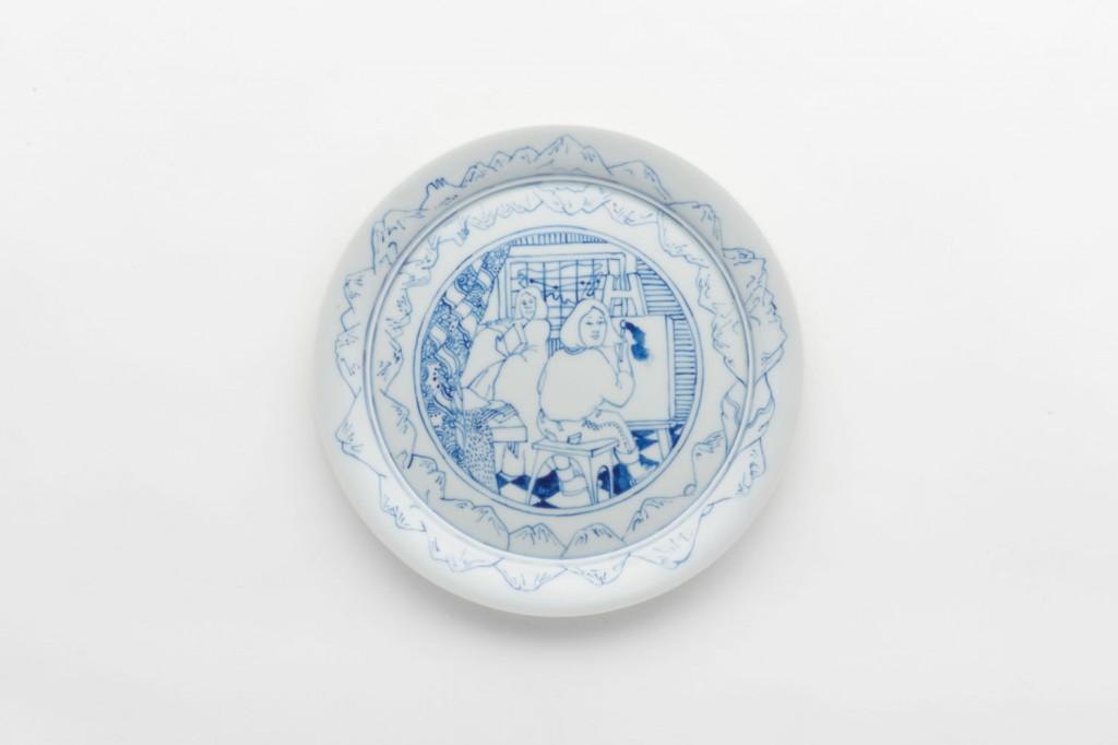 純粋大衆芸術 by Minami Teraki / 寺木南