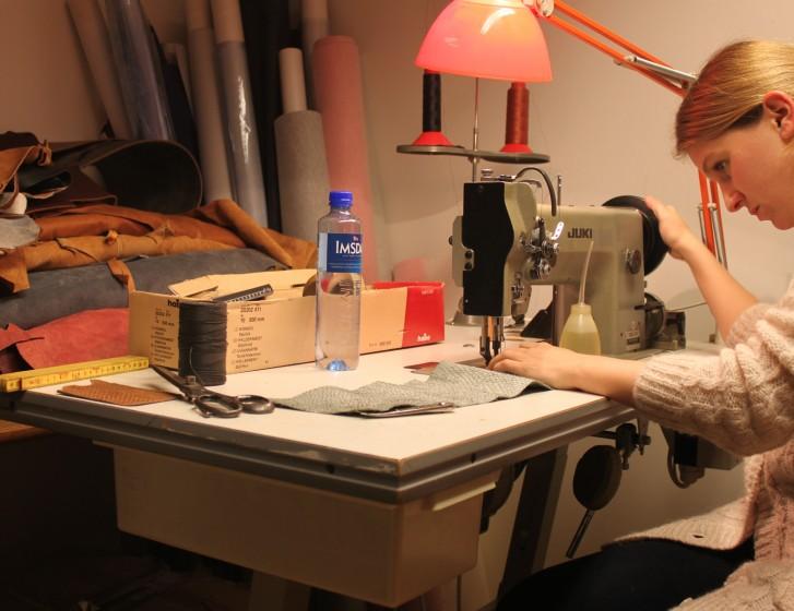 Lisa_workshop