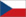 チェコ国旗2