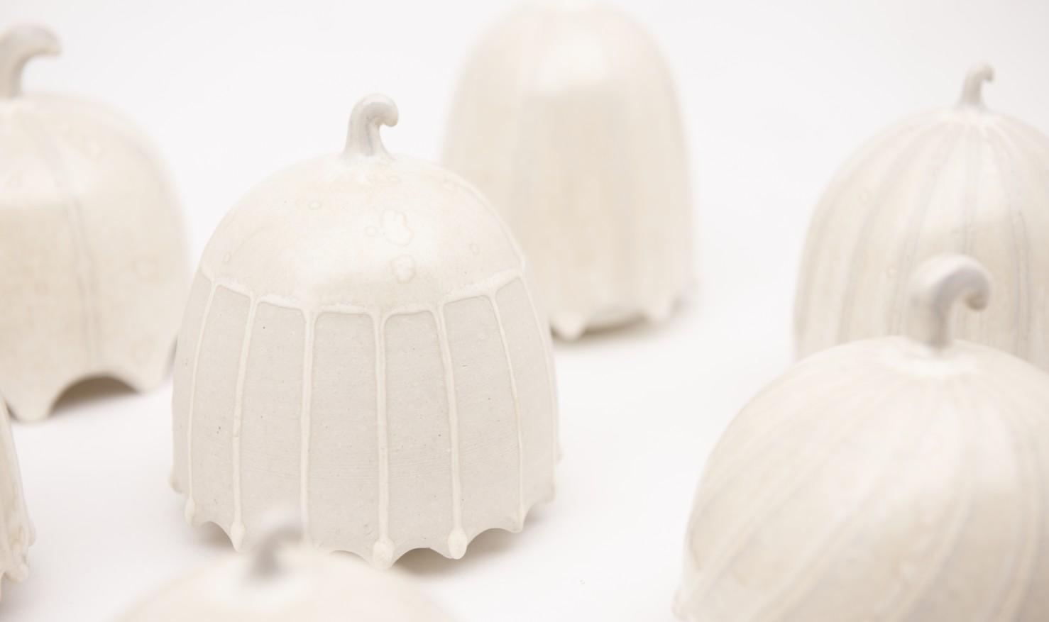 umbrella by Taku Higuchi / 樋口拓