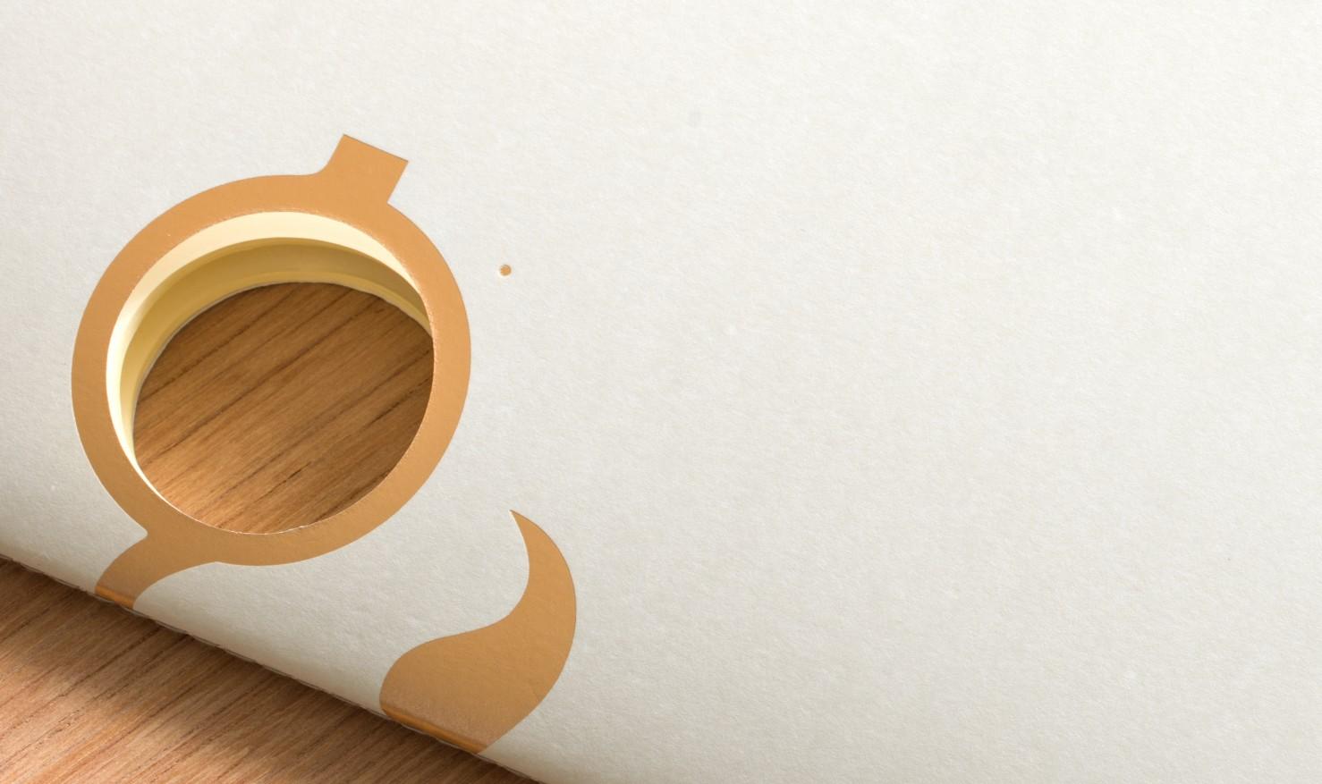 Detective survival notebook/Concrete Jungle by KIMU design / KIMU design
