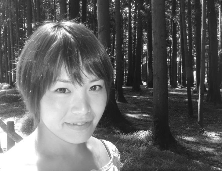 yamamoto_profile